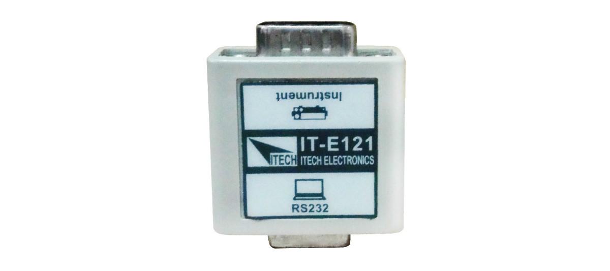 IT-E121.jpg