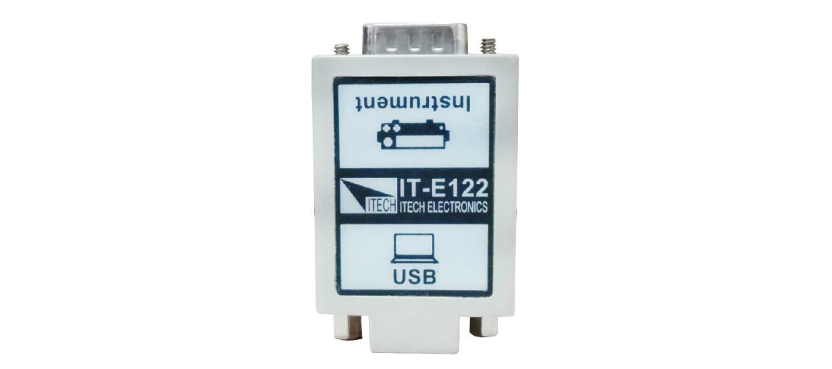 IT-E122.jpg