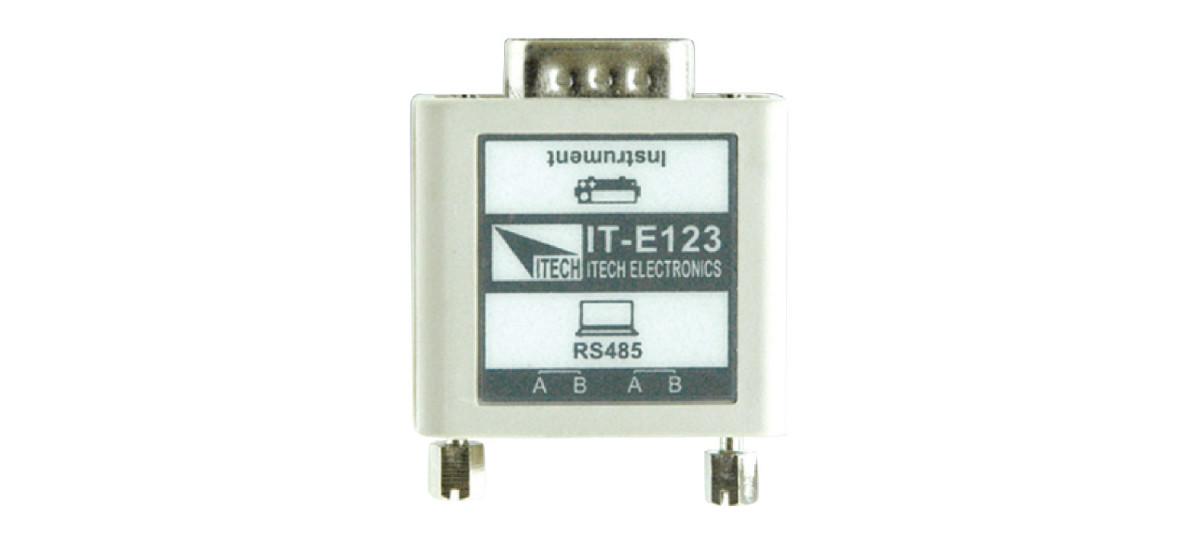 IT-E123.jpg