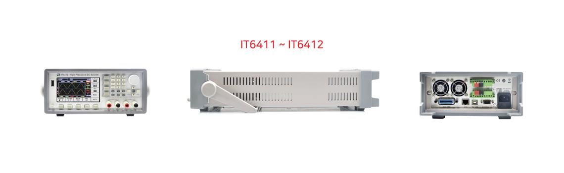 IT6400_img.jpg