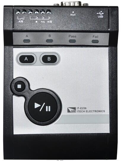 IT-E254.jpg