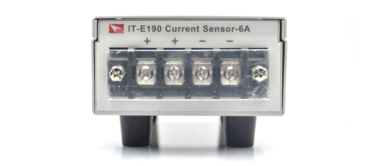 IT-E190_6A.jpg